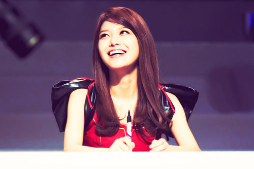 Sooyoung♥♥ Tumblr_m9q5wypo6q1r5foq4o2_500