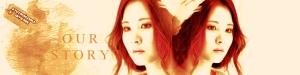 Header seo #2