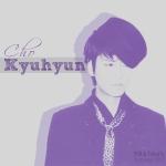 Kyuhyun1