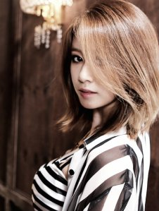 jiyeon-t-ara-number-9-shoot