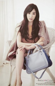 tiffany-hwang-snsd-girls-generation-vogue-girl-magazine-march-issue-2014-4